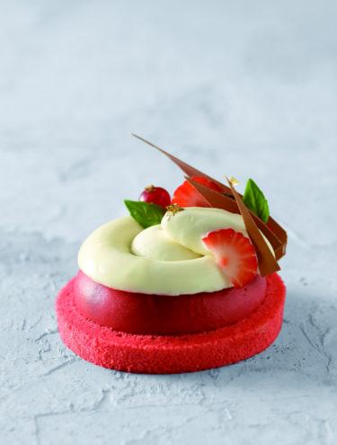 cheesecake-redfruit-2
